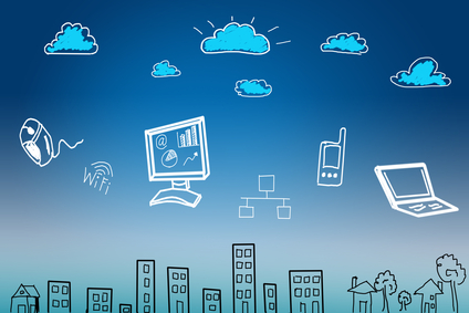 Five Top Criteria For Comparing Managed Public Cloud Services