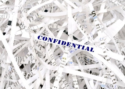 Tips for Document Destruction for your Business