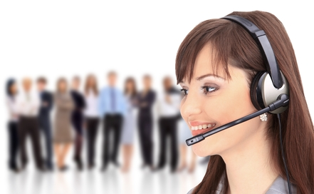 How Canada's Call Centres Continue To Innovate