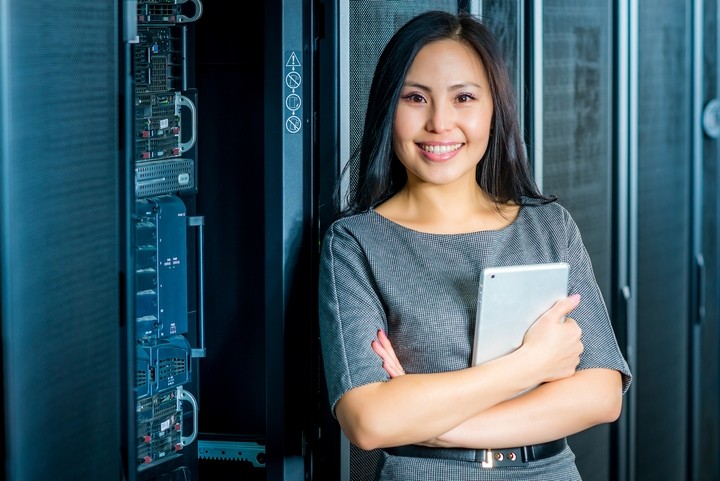 Five Things to Look Out for in a VPS Provider