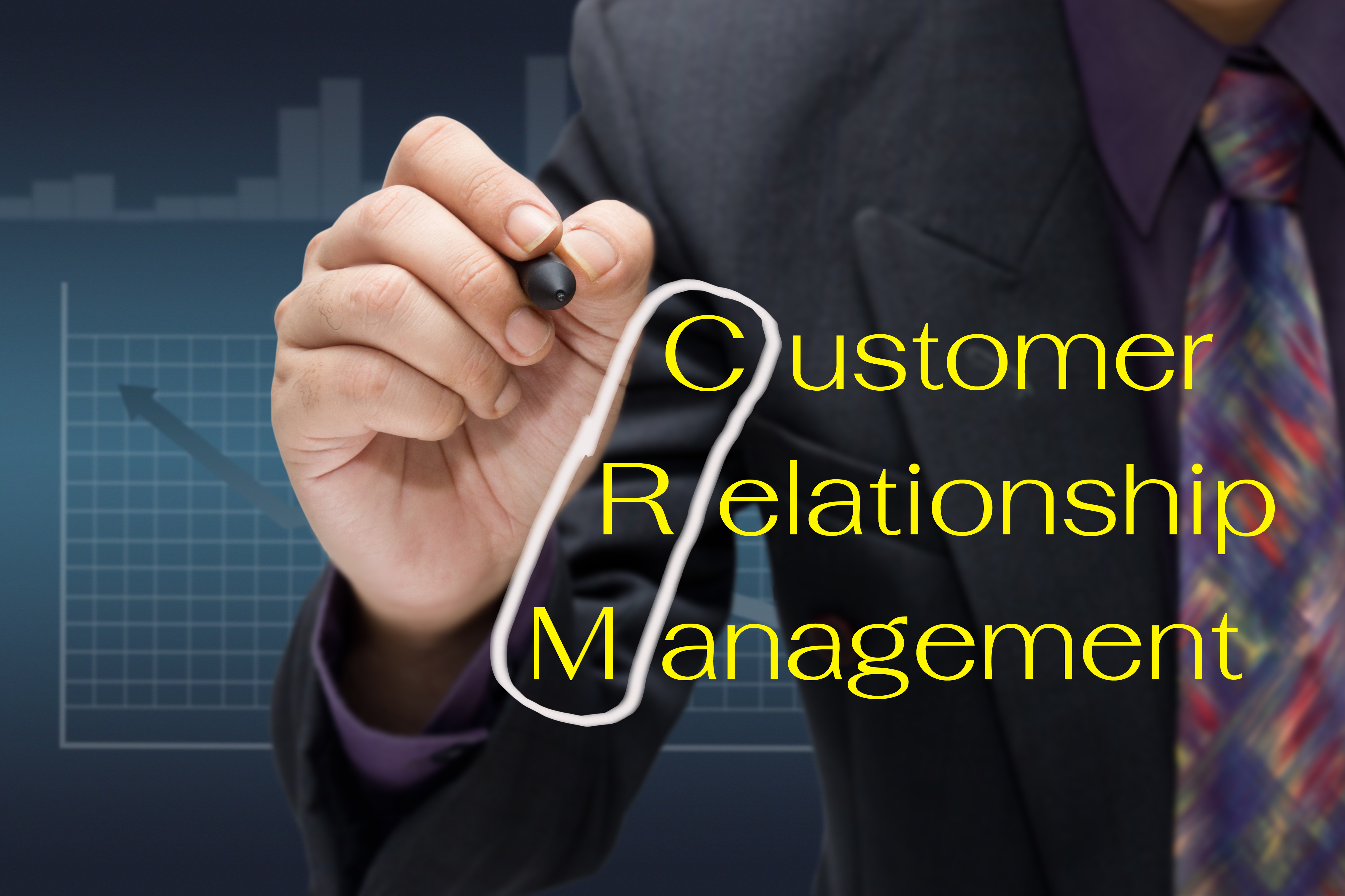 10 Pointers Why You Should Consider Real Estate CRM System