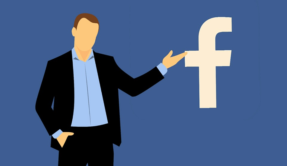 Use Facebook Ads to Promote Your Brand