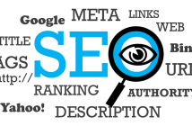 best seo audit tool