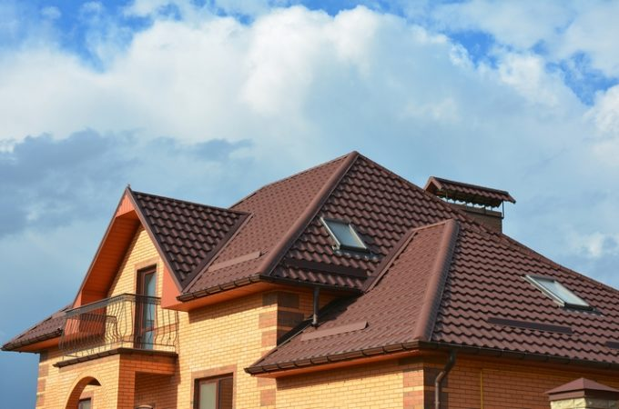 5 Steps to Extend the Life of Your Roof
